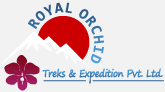 シェルパ族が案内するネパールの旅 ROYAL ORCHID TREKS -ロイヤルオーキッドトレックス-